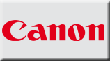 Zubehör Canon