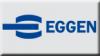Hanns Eggen