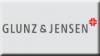 GLUNZ&JENSEN