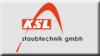 KSL staubtechnik