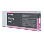 Epson Tinte light magenta für