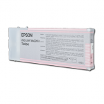 Epson Tinte viv.light magenta