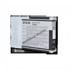 Epson Tinte cyan für