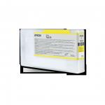 Epson Tinte yellow für