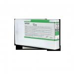 Epson Tinte green für