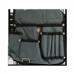 Belt Bag Big