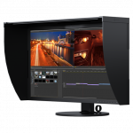 EIZO ColorEdge CG-Serie