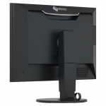 EIZO ColorEdge CS-Serie
