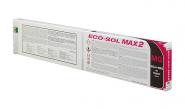 Roland Tinte Eco Sol MAX2