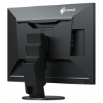 EIZO FlexScan EcoView