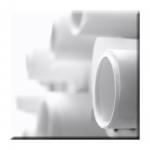 EFI CertProof Paper 6225XF