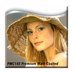 Tecco:Production PMC145