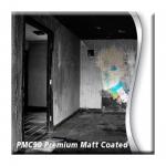 Tecco:Production PMC90