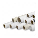 MediaPro RollUp SI164 (W)