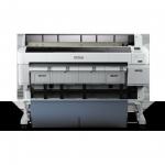 Epson SureColor SC-T7200D_PS