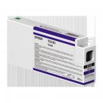Epson Tinte violet für