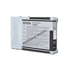 Epson Tinte light cyan für