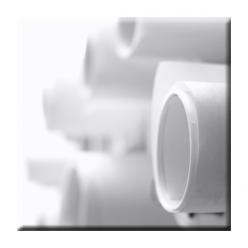 EFI Proof Paper 8245OBA