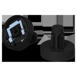 Epson Rollenmedienadapter