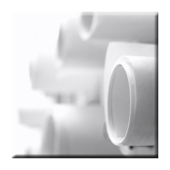 EFI Proof Paper 8200OBA