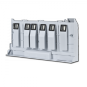 Epson Maintenance-Tank  für SP4900 / SC-P5000 Borderless